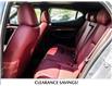 2020 Mazda Mazda3 Sport  (Stk: L2522) in Waterloo - Image 15 of 27