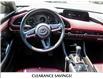 2020 Mazda Mazda3 Sport  (Stk: L2522) in Waterloo - Image 16 of 27