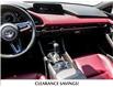 2020 Mazda Mazda3 Sport  (Stk: L2522) in Waterloo - Image 17 of 27