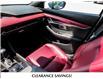 2020 Mazda Mazda3 Sport  (Stk: L2522) in Waterloo - Image 18 of 27