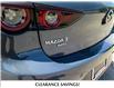 2020 Mazda Mazda3 Sport  (Stk: L2522) in Waterloo - Image 19 of 27