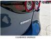 2020 Mazda Mazda3 Sport  (Stk: L2522) in Waterloo - Image 20 of 27