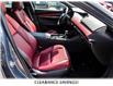 2020 Mazda Mazda3 Sport  (Stk: L2522) in Waterloo - Image 22 of 27