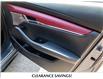 2020 Mazda Mazda3 Sport  (Stk: L2522) in Waterloo - Image 23 of 27