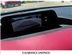 2020 Mazda Mazda3 Sport  (Stk: L2522) in Waterloo - Image 25 of 27
