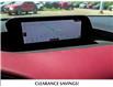 2020 Mazda Mazda3 Sport  (Stk: L2522) in Waterloo - Image 27 of 27