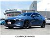 2020 Mazda Mazda3 Sport  (Stk: L2522) in Waterloo - Image 1 of 27