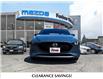2020 Mazda Mazda3 Sport  (Stk: L2522) in Waterloo - Image 2 of 27