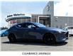 2020 Mazda Mazda3 Sport  (Stk: L2522) in Waterloo - Image 3 of 27