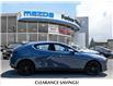 2020 Mazda Mazda3 Sport  (Stk: L2522) in Waterloo - Image 4 of 27