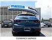 2020 Mazda Mazda3 Sport  (Stk: L2522) in Waterloo - Image 6 of 27