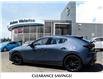 2020 Mazda Mazda3 Sport  (Stk: L2522) in Waterloo - Image 7 of 27