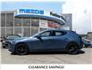 2020 Mazda Mazda3 Sport  (Stk: L2522) in Waterloo - Image 8 of 27