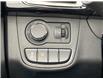2021 Chevrolet Spark 2LT CVT (Stk: 714403) in Carleton Place - Image 14 of 20
