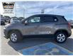 2021 Chevrolet Trax LS (Stk: 17690) in Carleton Place - Image 2 of 21