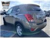 2021 Chevrolet Trax LS (Stk: 17690) in Carleton Place - Image 3 of 21