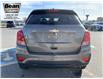 2021 Chevrolet Trax LS (Stk: 17690) in Carleton Place - Image 4 of 21