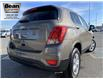 2021 Chevrolet Trax LS (Stk: 17690) in Carleton Place - Image 5 of 21