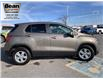 2021 Chevrolet Trax LS (Stk: 17690) in Carleton Place - Image 6 of 21