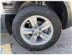 2021 Chevrolet Trax LS (Stk: 17690) in Carleton Place - Image 9 of 21
