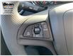 2021 Chevrolet Trax LS (Stk: 17690) in Carleton Place - Image 16 of 21