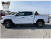 2021 GMC Canyon AT4 w/Leather (Stk: 15951) in Carleton Place - Image 2 of 20