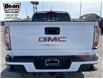 2021 GMC Canyon AT4 w/Leather (Stk: 15951) in Carleton Place - Image 4 of 20