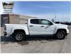 2021 GMC Canyon AT4 w/Leather (Stk: 15951) in Carleton Place - Image 6 of 20