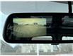 2020 Chevrolet Express 2500 Work Van (Stk: 55718) in Carleton Place - Image 17 of 17