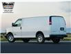 2020 Chevrolet Express 2500 Work Van (Stk: 139420) in Carleton Place - Image 2 of 14