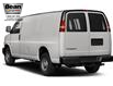 2020 Chevrolet Express 2500 Work Van (Stk: 139420) in Carleton Place - Image 4 of 14