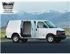 2020 Chevrolet Express 2500 Work Van (Stk: 143405) in Carleton Place - Image 8 of 14