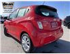 2021 Chevrolet Spark 1LT CVT (Stk: 07266) in Carleton Place - Image 3 of 21