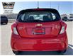 2021 Chevrolet Spark 1LT CVT (Stk: 07266) in Carleton Place - Image 4 of 21
