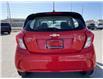 2021 Chevrolet Spark 1LT CVT (Stk: 07266) in Carleton Place - Image 4 of 21