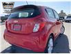 2021 Chevrolet Spark 1LT CVT (Stk: 07266) in Carleton Place - Image 5 of 21