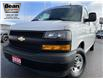 2020 Chevrolet Express 2500 Work Van (Stk: 56376) in Carleton Place - Image 1 of 17