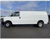 2020 Chevrolet Express 2500 Work Van (Stk: 56376) in Carleton Place - Image 2 of 17