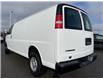 2020 Chevrolet Express 2500 Work Van (Stk: 56376) in Carleton Place - Image 3 of 17