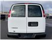 2020 Chevrolet Express 2500 Work Van (Stk: 56376) in Carleton Place - Image 4 of 17