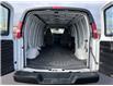 2020 Chevrolet Express 2500 Work Van (Stk: 56376) in Carleton Place - Image 5 of 17