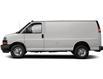 2020 Chevrolet Express 2500 Work Van (Stk: 28710) in Carleton Place - Image 2 of 13