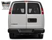 2020 Chevrolet Express 2500 Work Van (Stk: 28710) in Carleton Place - Image 4 of 13