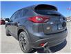 2016 Mazda CX-5 GT (Stk: 24691) in Carleton Place - Image 3 of 26