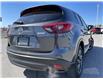 2016 Mazda CX-5 GT (Stk: 24691) in Carleton Place - Image 5 of 26