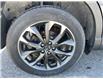 2016 Mazda CX-5 GT (Stk: 24691) in Carleton Place - Image 9 of 26