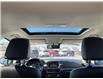 2016 Mazda CX-5 GT (Stk: 24691) in Carleton Place - Image 10 of 26
