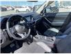 2016 Mazda CX-5 GT (Stk: 24691) in Carleton Place - Image 11 of 26