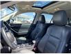 2016 Mazda CX-5 GT (Stk: 24691) in Carleton Place - Image 12 of 26