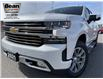 2021 Chevrolet Silverado 1500 High Country (Stk: 72510) in Carleton Place - Image 1 of 24